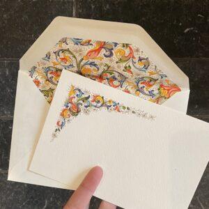 Rossi1931 notecard