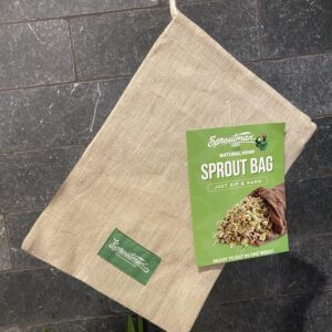 grow bag_sproutman